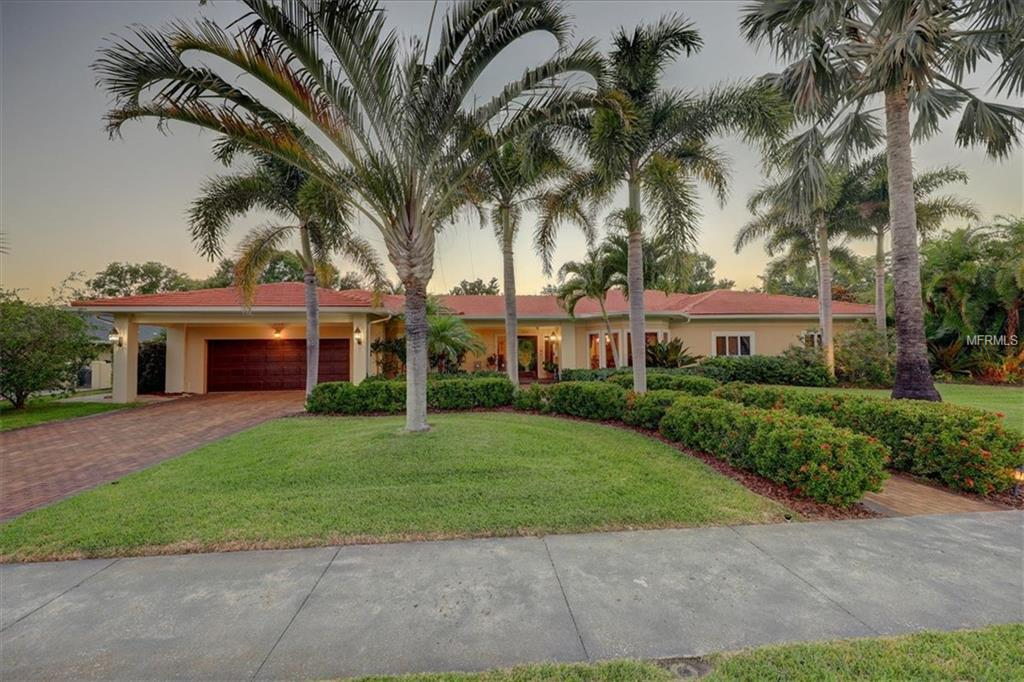 For sale: 204 PALMETTO RD, BELLEAIR, BELLEAIR, FL