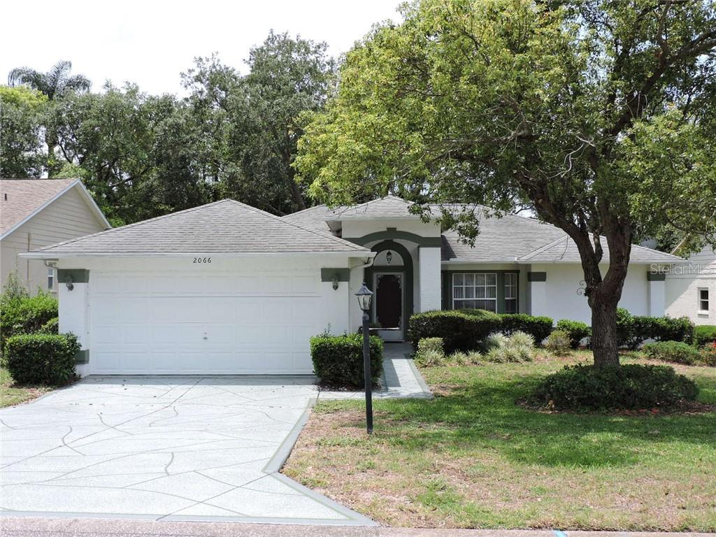 For sale: 2066 TERRACE VIEW LN, SPRING HILL, SPRING HILL, FL