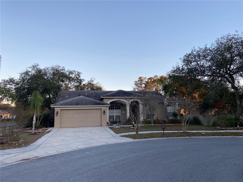 For sale: 7826 BENGAL LN, NEW PORT RICHEY, NEW PORT RICHEY, FL