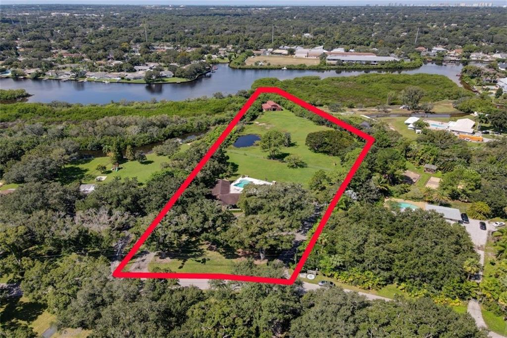 For sale: 1772 LONG BOW LN, CLEARWATER, CLEARWATER, FL