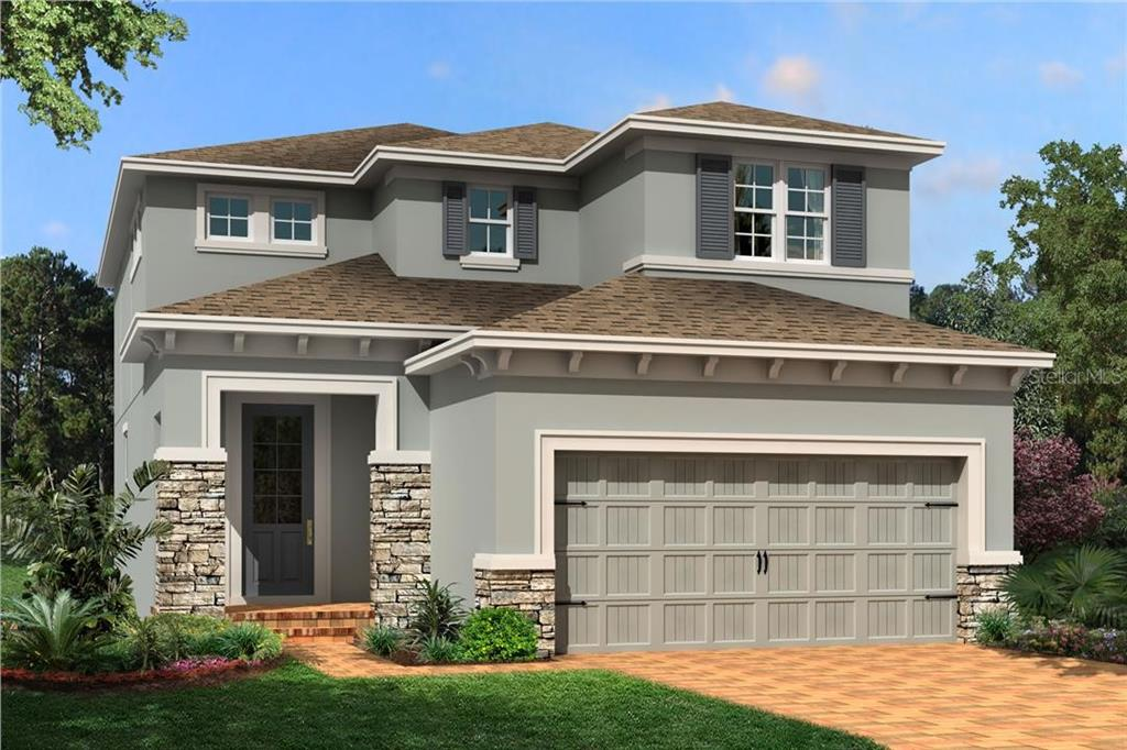 For sale: 10810 WINDSWEPT GARDEN WAY, TAMPA, TAMPA, FL