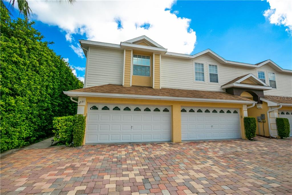 For sale: 2991 ESTANCIA PL, CLEARWATER, CLEARWATER, FL