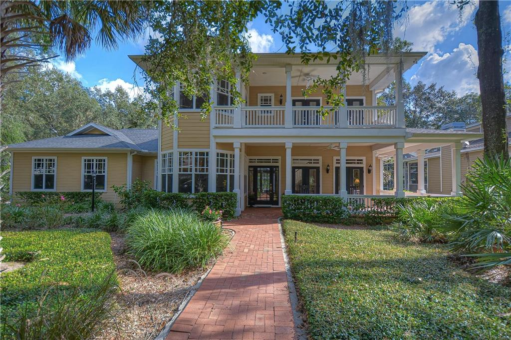 For sale: 5304 PINE ROCKLANDS AVE, LITHIA, LITHIA, FL