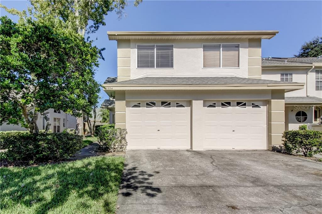 For sale: 2554 STONY BROOK LN, CLEARWATER, CLEARWATER, FL