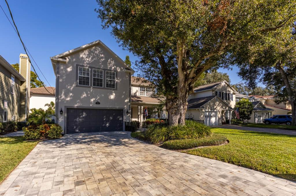 For sale: 4021 W SAN LUIS ST, TAMPA, TAMPA, FL