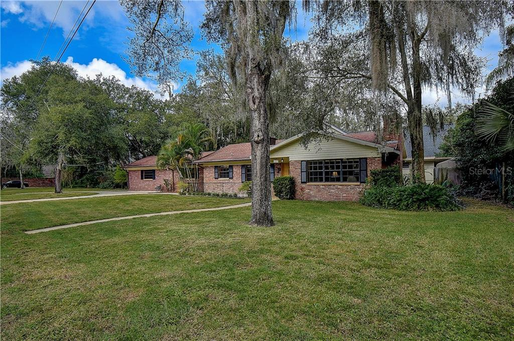 For sale: [R_I], TAMPA, TAMPA, FL